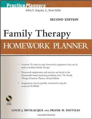 FamilyPlanner-HomeworkPlanner