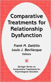 comparative-treatments-book